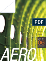 Boeing 787 - From the ground up.pdf