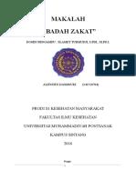 215381473 MAKALAH Zakat Doc Anyar