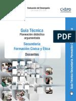 11 Guia Tecnica Planeacion Docentes Secu-fcye