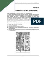 CCM 4 TECSUP.pdf