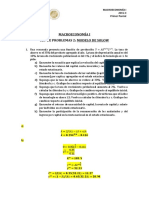 Resolución_Problem Set 2_I Parcial Macro I_2015-I