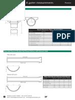 aguidetopremierpipeandguttermeasurement_catalogue.pdf