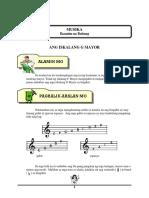 Ang mga iskalang G mayor (finished).pdf