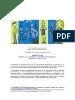Orientaciones Semana de la Seguridad Escolar y Parvularia  2016 (1).pdf