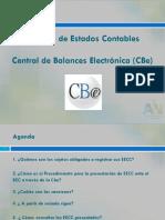EventoAIN-Colegio-Contadores-2016_6_09-final.pdf