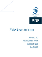 WiMAX_Network_Architecture.pdf