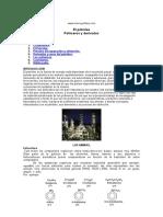 derivados-petroleo.doc