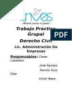 Trabajo Practico Grupal - Portada.docx