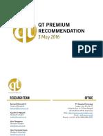 QT – PREMIUM (20160503)