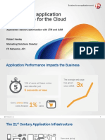 6. Accelerating Application performance for the Cloud_Robert Healey.pdf
