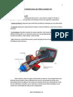 Como gerar sinal de vídeo usando PIC.pdf