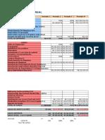 Fluxo de Caixa - Gestão Empresarial (1) (1)