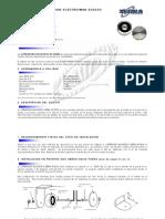 Manual Scd300