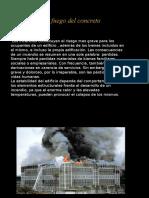 esistencia al fuego.pptx