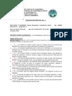 prueba parcial 1 historia de Guatemala.docx
