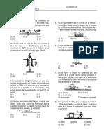 Física PD Nº 05 TÍTULO.doc