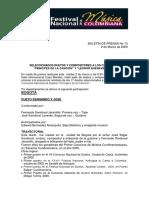 BOLETIN DE PRENSA No 13(2).pdf