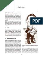 Os Sertões.pdf