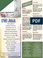 Bulletin 6-25-16