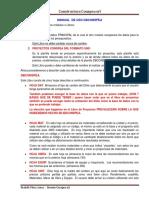 Manual de Uso Dbconspea (Peru) (1)