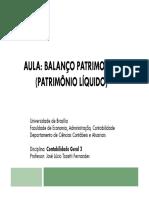 Aula_2_-_Patrimonio_Liquido