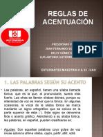 seminario reglas de acentuación.ppt