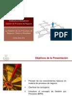 Gestión de Procesos de Negocio_BPM