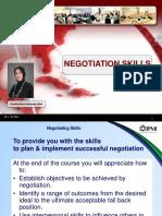 PLN Negotiation Skills - Pandu PNT.pdf