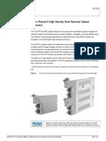 product_data_sheet0900aecd806c4b1e.pdf