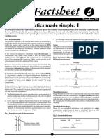 94126877-23-Genetics-Made-Simple-I.pdf
