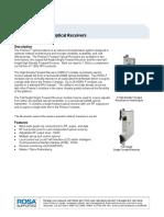 product_data_sheet0900aecd806c4b1c.pdf