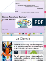 diapositivascienciaytecnologia-160530215253