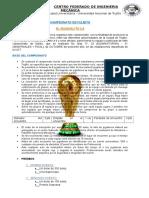 Bases Mundialito Unt 2016