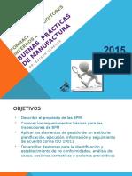 Cai BPM Rev 2015