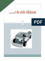5_CICLO_ATKINSON_2