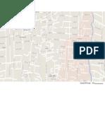 Padangsambian - Google Maps 5