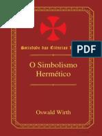 O Simbolismo Hermético