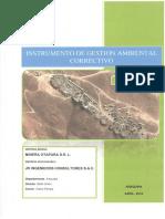 159 RE-IGAC-MINERA OTOPARA S.R.L..pdf