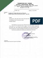 Verval NRG.pdf