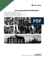 kinetix 350_-es-p.pdf