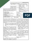 Frayer Model_Gross Estate (1)