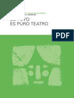 03 lengua.pdf