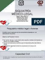 psiquiatria-legal-final.pptx