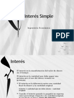 Inter+®s Simple y compuesto.pptx