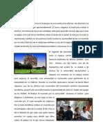 Reporte de Viaje .pdf