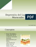 depresindellagodemaracaibo2010-100228024555-phpapp02