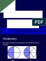 3-4EquivalentFractions