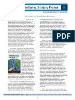 The_Role_of_UN_In_Global_governance.pdf