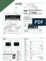 JX-3P_SERVICE_NOTES.pdf