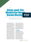 ci2505wight_Strut-and-tie Model for Deep Beam Design.pdf